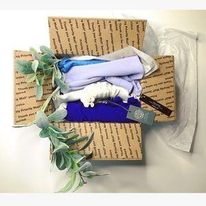 Reseller Mystery Box: 5-7 Items